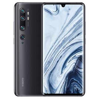 MI 小米 CC9 Pro 智能手机 (8GB、128GB、全网通、暗夜魅影)