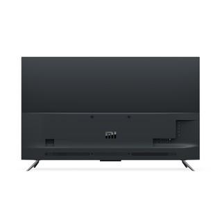 MI 小米 小米电视 5 PRO 55英寸 4K 量子点液晶电视