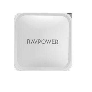 Ravpower 睿能宝 61W氮化镓PD充电器