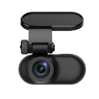 京东PLUS会员:PAPAGO! 趴趴狗 GoSafe S80WiFi 行车记录仪 双镜头 +凑单品