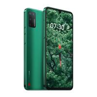 Smartisan 坚果 Pro3 4G版 智能手机 12GB+256GB 全网通 松绿色