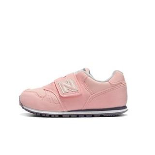 New Balance KV373 儿童运动鞋