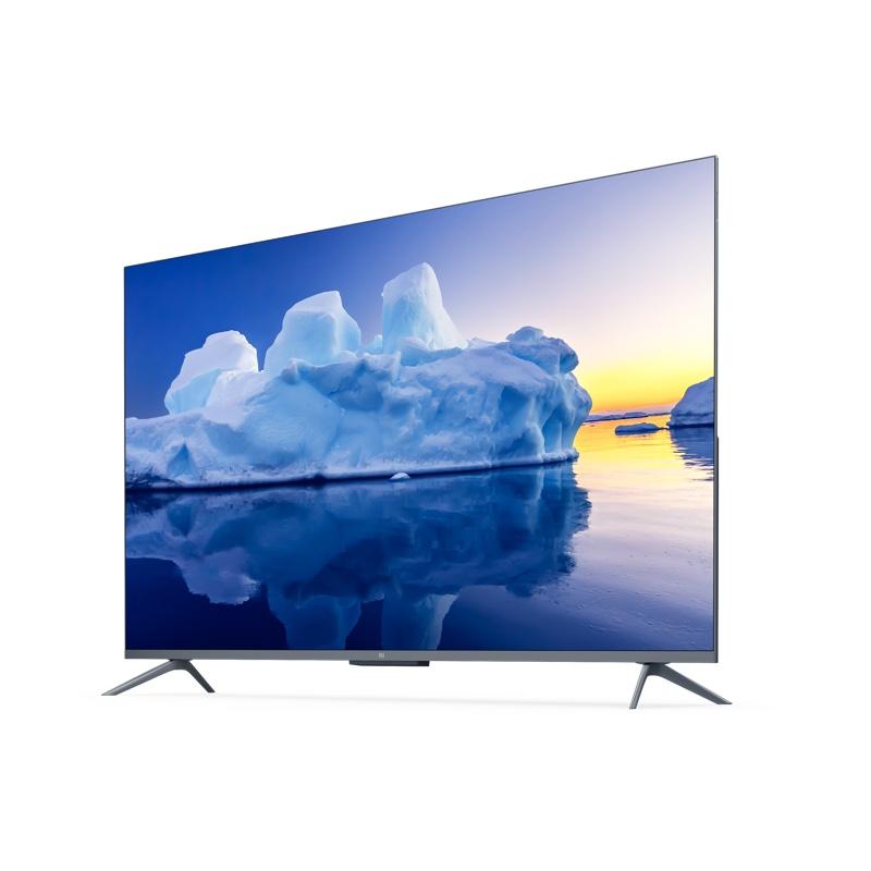 MI 小米 5系列 液晶电视