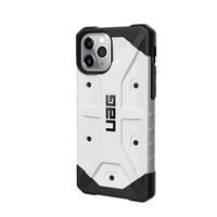 京东PLUS会员:UAG 苹果 iPhone 11 Pro Max 保护壳 探险者系列 +凑单品