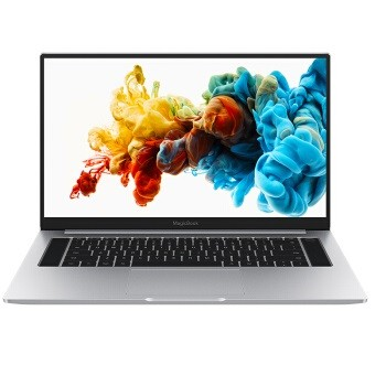 HONOR 荣耀 MagicBook Pro 第三方Linux版 16.1英寸笔记本电脑(R5-3550H、16GB、512GB、100%sRGB)