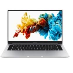HONOR 荣耀 MagicBook Pro 锐龙版 16.1英寸笔记本电脑(R5-3550H、16GB、512GB、100%sRGB、第三方Linux)