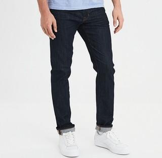 AMERICAN EAGLE 0117_4549 男士牛仔裤