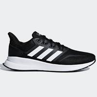 adidas 阿迪达斯 RUNFALCON F36199 男跑步运动鞋