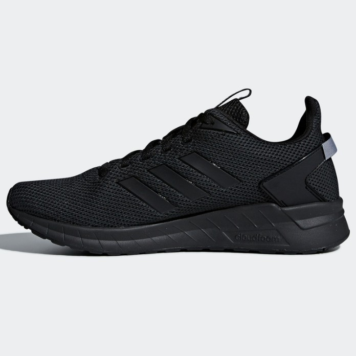 adidas 阿迪达斯 QUESTAR RIDE DB1342 男跑步鞋