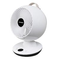 Westinghouse/西屋 WTH-SZX08 空气循环扇