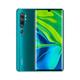 小米CC9 Pro 6GB+128GB 2799元