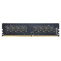 Team 十铨 ELITE DDR4 2666 台式机内存条 16GB