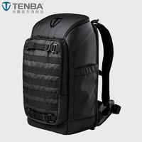 TENBA 天霸 摄影相机包双肩专