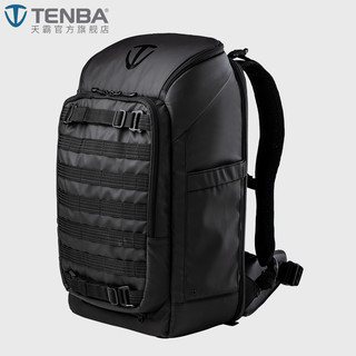 TENBA 天霸 摄影相机包双肩 20L