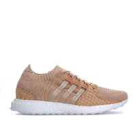 adidas EQT Support Ultra PK x Pusha 休闲运动鞋 *2双