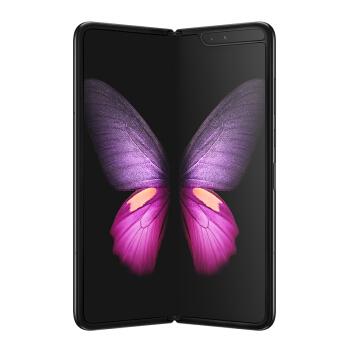 SAMSUNG 三星 Galaxy Fold 折叠屏 智能手机 12GB+512GB