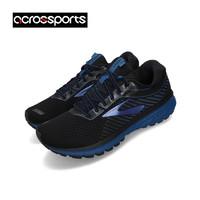 Brooks 布鲁克斯 Ghost 12 男子跑鞋