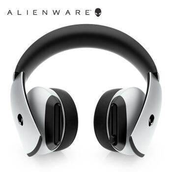 Alienware 外星人 AW510H 游戏耳机