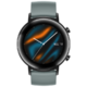 HUAWEI 华为 WATCH GT2 智能手表 运动款 42mm 989元包邮