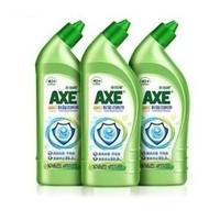 AXE 斧头 洁厕灵 500g*3瓶