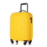 MANDARINA DUCK  LOGODUCK系列 旅行箱 20寸