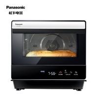 Panasonic 松下 NU-JA180W 蒸烤一体机 20L