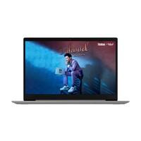 Lenovo 联想 ThinkBook 14 14英寸笔记本电脑(i5-10210U、8GB、32GB傲腾+512GB)