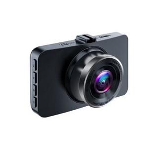 DINGWEITE 丁威特 无线行车记录仪 单镜头