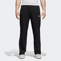 adidas 阿迪达斯 ESS S PANT FT BP8753 男士针织长裤