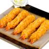 姚二娘 美味日式芙蓉虾(10枚装) 250g