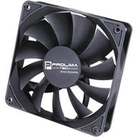 Prolimatech 采融 PT12025 V3 青春版  机箱风扇 *3件