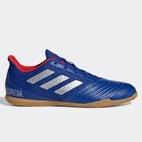 adidas 阿迪达斯 PREDATOR 19.4 IN SA BB9083 男款足球鞋