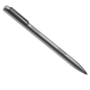 HUAWEI 华为 M-pen触控笔