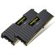 CORSAIR 美商海盗船 VENGEANCE 复仇者LPX 16GB(8GB×2) DDR4 3200 台式机内存条 459元包邮
