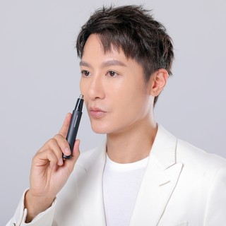 新品发售 : MSN 美森 H3 双刀头修剪器