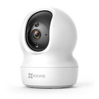 EZVIZ 萤石 CP1 云台网络摄像机 1080P 标配