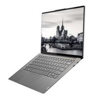 1日0点、61预告:Lenovo 联想 Yoga S940 14英寸笔记本电脑(i7-1065G7、16G、1T、4K、雷电3)