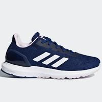adidas 阿迪达斯 COSMIC 2 B44889 女子跑步鞋