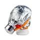 京东PLUS会员:神龙 TZL30 过滤式消防自救呼吸器 防毒面具 30型 *4件 94元包邮(合23.5元/件)