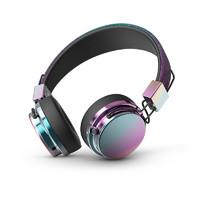URBANEARS Plattan 2 Bluetooth Tove Lo Edition 无线蓝牙耳机