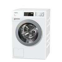 Miele 美诺 WDD035 C 8公斤 滚筒洗衣机