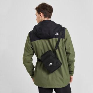 The North Face 北面 C099 男女通用单肩背包