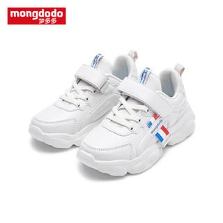 mongdodo 梦多多 中大童运动鞋 *3件