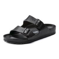 BIRKENSTOCK拖鞋男女款凉拖EVA拖鞋女外穿沙滩鞋Arizona系列德国