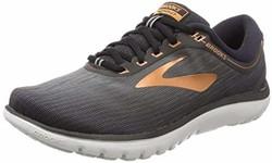 布鲁克斯 男士跑步鞋运动鞋 潮7流量1102751d0448