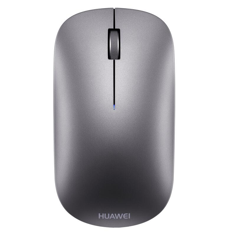 Huawei 华为 无线蓝牙鼠标