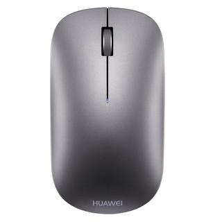HUAWEI 华为 AF30 蓝牙无线鼠标 1200DPI 灰色