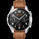 HUAWEI 华为 WATCH GT 2 运动款智能手表 1358元包邮(需100元定金,11日付尾款)
