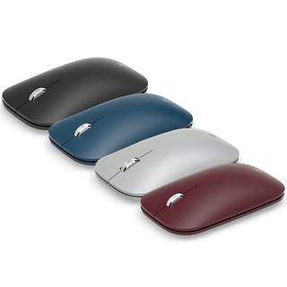 Microsoft 微软 便携surface go笔记本平板蓝牙鼠标