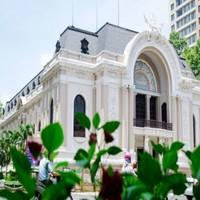 全国多地-泰国/新加坡/菲律宾/越南等东南亚多地往返含税机票